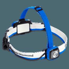 SPRINTER 500 Ultra Blue