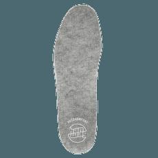 Feetcomfort (8804)