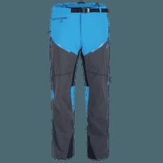 Rebel 1.0 Pants Men anthracite/ocean