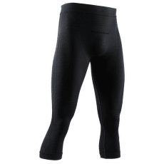APANI® 4.0. Merino Pants 3/4 Men Black/Black