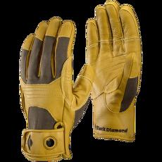 Transition Glove NTRL