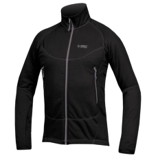 Axis 1.0 Jacket Men black/grey