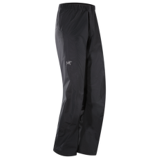Beta SL Pant Men (14474) Black