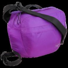 Lunara 10 Ultra Violette