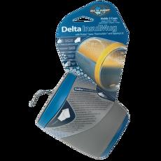 Delta Insul-Mug Pacific Blue