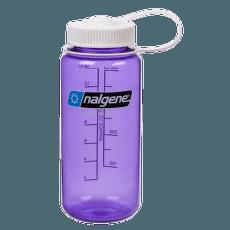 Wide Mouth 500 ml Purple682009-0573