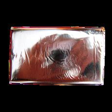 Izolační stříbrná fólie