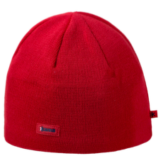 A02 Knitted Hat red