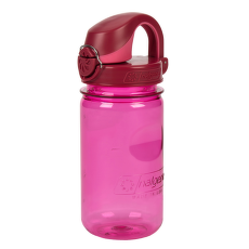 Clear Kids OTF pink pink1263-0013