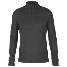 Pine Half Zip Men Dark Grey 030
