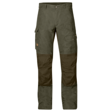 Barents Pro Trousers Men Tarmac