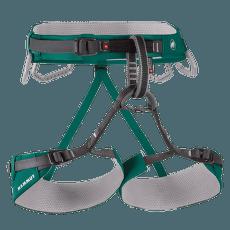 Togir 3 Slide Men (2110-01270) pine 4075