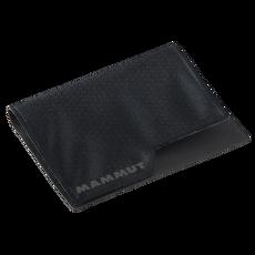 Smart Wallet Ultralight black 0001