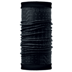 Reversible Polar Buff® (108974) GAO / BLACK