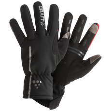 Bike Siberian Glove 9430 Black