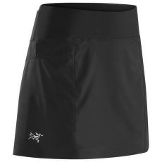 Lyra Skort Women (15516) Black