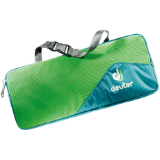 Wash Bag Lite I (3900016) petrol-spring
