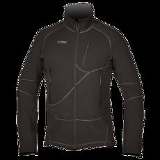 Axis Jacket 2.0 Men black/grey