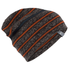 Atom Hat Trail HTHR/Ebony/Copper