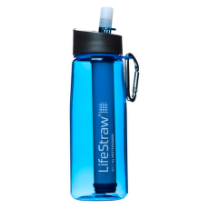 LifeStraw GO2