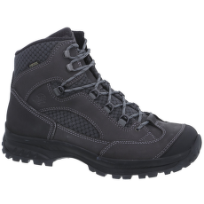 BANKS II GTX Asphalt/Black