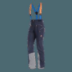 Nordwand Pro HS Pants Women Night