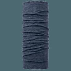 Lightweight Merino Wool (115399) EDGY DENIM
