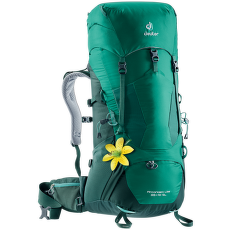 Aircontact Lite 35 + 10 SL Alpinegreen-forest