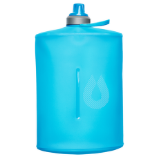 Stow Bottle 1L (GS310) Malibu Blue