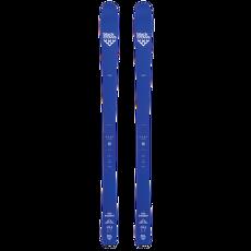 Ova Freebird Ski