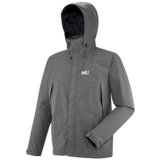 Grands Montets GTX Jacket Men TARMAC