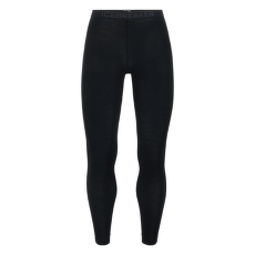 Everyday Leggings Men Black/Monsoon