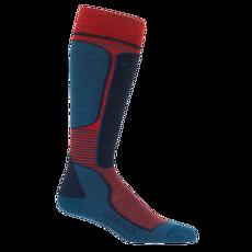 Ski+ Lite OTC Men CHILI RED/PRUSSIAN BLUE/Midnight Navy