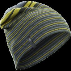 Rolling Stripe Hat Harmony