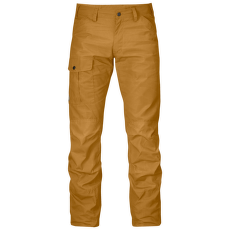 Nils Trousers Men Acorn