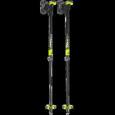 Aergon 2 SL2