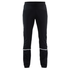 Essential Winter Pants Women 999000 Black
