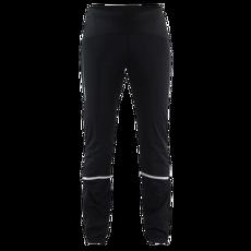 Essential Winter Pants Women 999000 Black