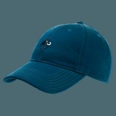 Baseball Cap Mammut (1191-00050) poseidon