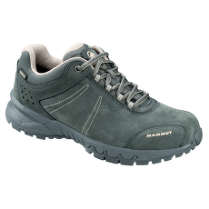 Nova III Low GTX Women graphite-taupe 0379