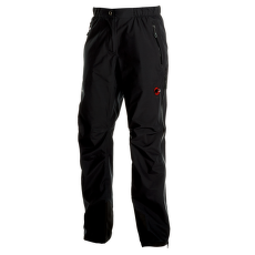Convey Tour HS Pants Women (1020-12242) black 0001