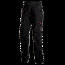 Convey Tour HS Pants Women (1020-12242) black 0001