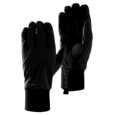 Alvra Glove black 0001