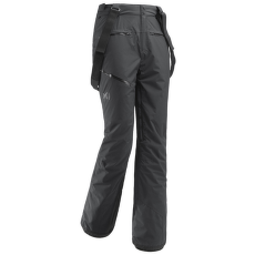 Atna Peak Pant Men BLACK - NOIR