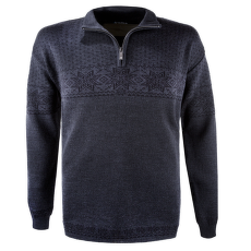 Sweater 4053 graphite