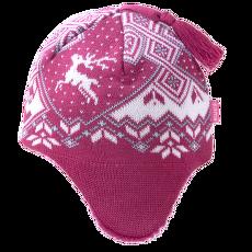 B61 Kids Hat pink