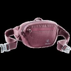 Organizer Belt (39024) Maron