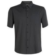 Compass SS Shirt Men Monsoon D34