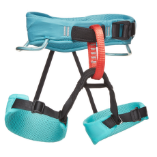 Momentum Harness Kids Salt water