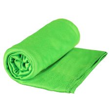 Pocket Towel Lime (LI)